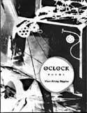 oclock by Mary Rising Higgins