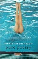 Pure Poetry Binnie Kirshenbaum
