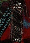 Arcani by Jack Hirschman