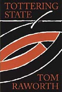 Tottering State by Tom Raworth
