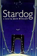 Stardog by Jack Driscoll