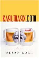 Karlmarx.com by Susan Coll
