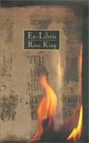Ex-Libris by Ross King