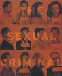 The Sexual Criminal by J. Paul de River, M.D.