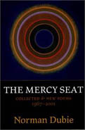 The Mercy Seat by Norman Dubie