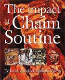 The Impact of Chaim Soutine