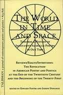 The World in Time and Space