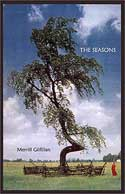The Seasons by Merrill Gilfillan