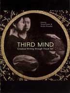 Third Mind