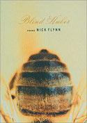 Blind Huber by Nick Flynn