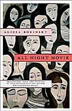 All Night Movie