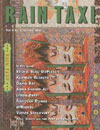 Issue 30, Summer 2003