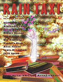 Issue 35, Fall 2004
