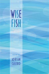 Buy Wise Fish from Amazon.com