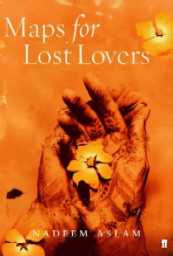 Buy Maps for Lost Lovers from Amazon.com