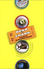 Purchase Bear V Shark from Amazon.com
