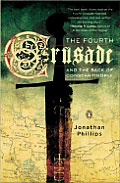 Buy The Fourth Crusade from Amazon.com