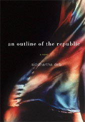 Buy Outline of the Republic at Amazon.com