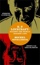 Buy H.P. Lovecraft from Amazon.com