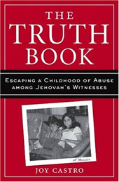 Buy The Truth Book at Amazon.com