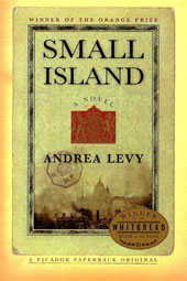 Buy Small Island at Amazon.com