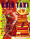Issue 39, Fall 2005