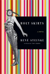 Buy Holy Skirts at Amazon.com