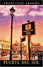 Buy Puerta del Sol at Amazon.com