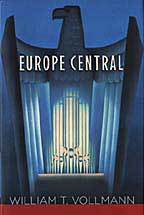 Buy Europe Central from Amazon.com