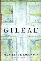 Buy Gilead at Amazon.com