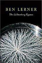 Buy The Lichtenberg Figures at Amazon.com