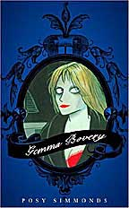 Buy Gemma Bovery at Amazon.com