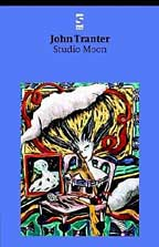 Buy Studio Moon from Amazon.com
