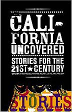 Buy California Uncovered from Amazon.com