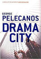 Buy Drama City at Amazon.com