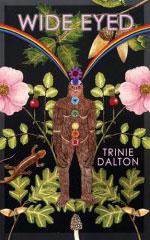 Wide Eyed by Trinie Dalton