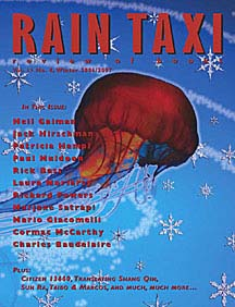 Issue 44, Winter 2006